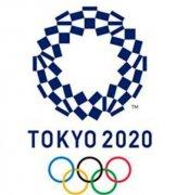 中国奥运赛程 2021东京奥运会中